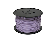 Lavender ABS Filament - 1.75mm