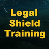 Struggling in Legal Shield Biz