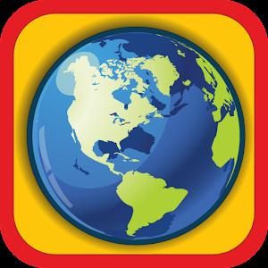 Download World Capitals Geography Quiz 1 0 Apk (5 53Mb