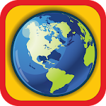World Capitals Geography Quiz 1.0 Apk