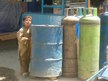 Kabul 01.jpg