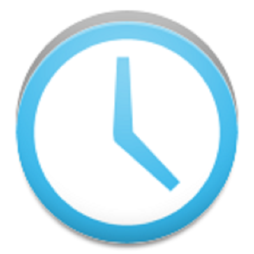 Chronometer LOGO-APP點子