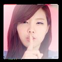 PinkDotRoid SNE RnW Theme logo