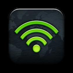 Wi-Fi Keep Alive