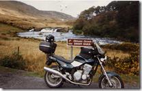 19970401-013-Une pause au bord de Errif River