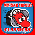 Mexicanas Peliculas Classicas icon