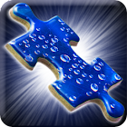 Relax Puzzle icon
