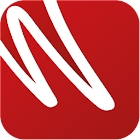 wroSIP mobile icon