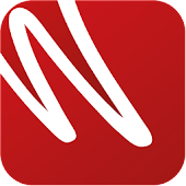 wroSIP mobile