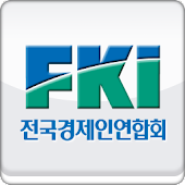 FKI - For SmartPhone