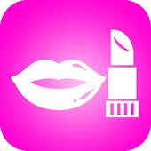 Make-Up Anleitungen