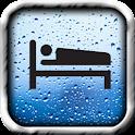 Sleepmaker Rain Pro logo