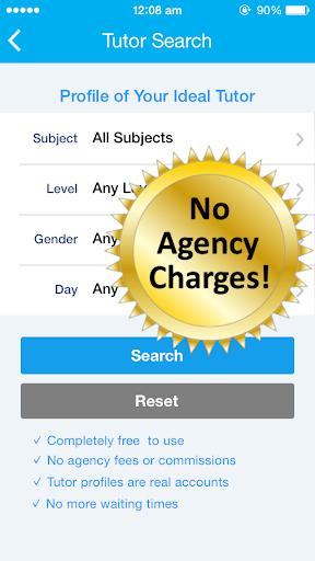 Skype 4.0.0.17847 android 手機專用版如何登出- Android APP