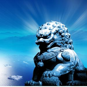 中華講師名人堂 教育 App LOGO-APP試玩