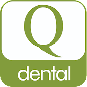 Q Dental 1stAvailable