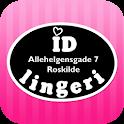 ID Lingeri icon
