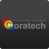 Coratech