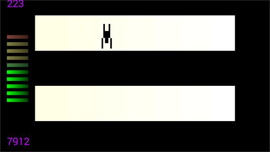 End of Line - screenshot thumbnail