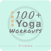 Free Yoga Workout