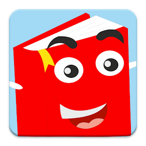Math is fun free android apps on google play for West mathi best item