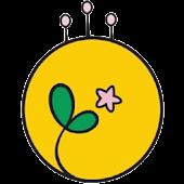 동성아이별꽃유치원어린이집