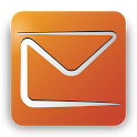 Hotmail Push Notification icon