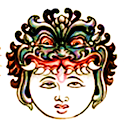 Navagraha Rahu Enchanter icon