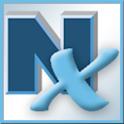 NetExtender Technology Preview logo
