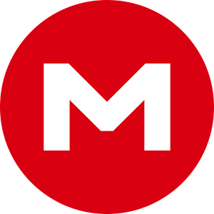 MEGA  1.5.17