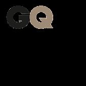 GQ La Buena Vida