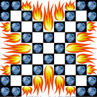 PogoDrill icon