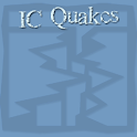 Earthquake Locater icon