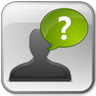 미래 배우자 정보보기 icon