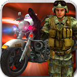 Army Swat Strike 1.2 Apk