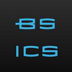 AM Skin: BS ICS icon