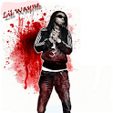 Lil Wayne Wallpapers and Pics icon