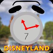 Disneyland MouseWait FREE