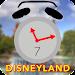 Disneyland Mousewait 7.2 Free