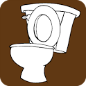 Poo Blaster icon