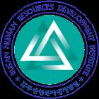 BHRDI SNS icon