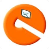Email.it Webmail (+ allegati)