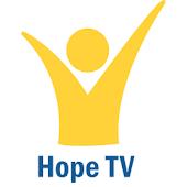 HopeTV CZ