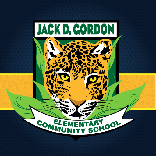 App Insights Jack D Gordon Elementary Apptopia
