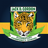 Jack D Gordon Elementary