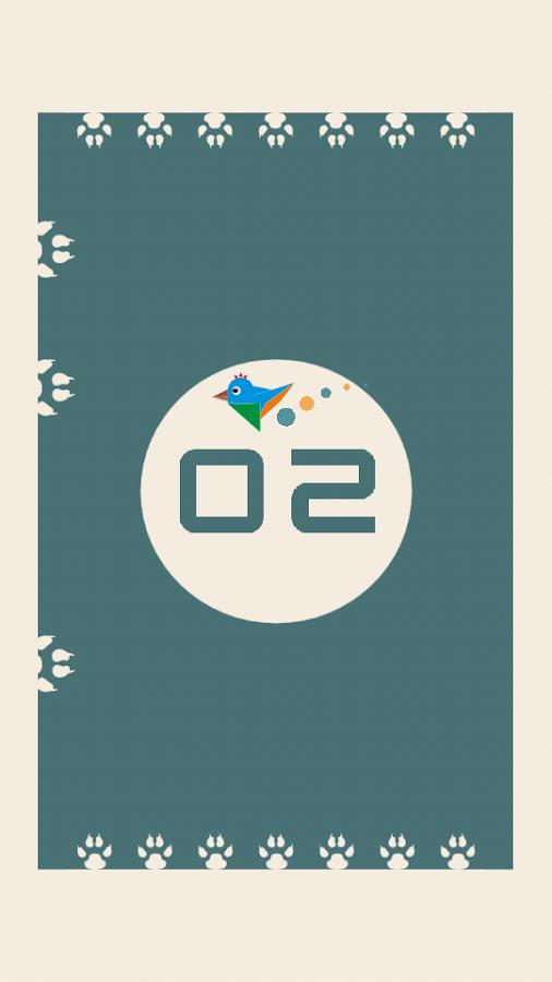 Jammy-Bird 13