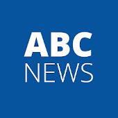 ABC Aktualności