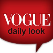 VOUGE Daily Look