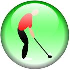 ShotPlanner icon