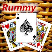 Rummy (paid)