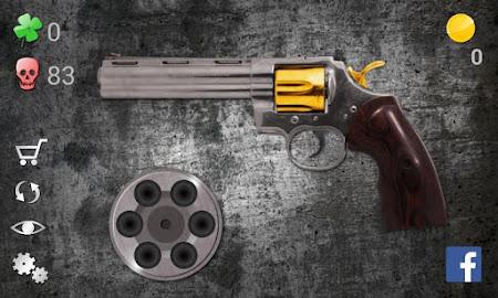 Best Russian Roulette 2.0 screenshot 354806